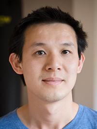 Thai-Vi Nguyen
